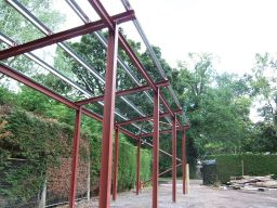 Structural Steelwork 1